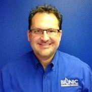 TESTIMONIAL: Shane Dodson, BIONIC Emergency Services