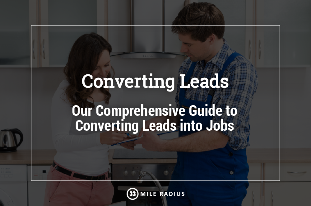 Our comprehensive guide to converting ledas into jobs